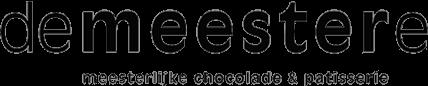 Chocolade Demeestere - Chocolatier